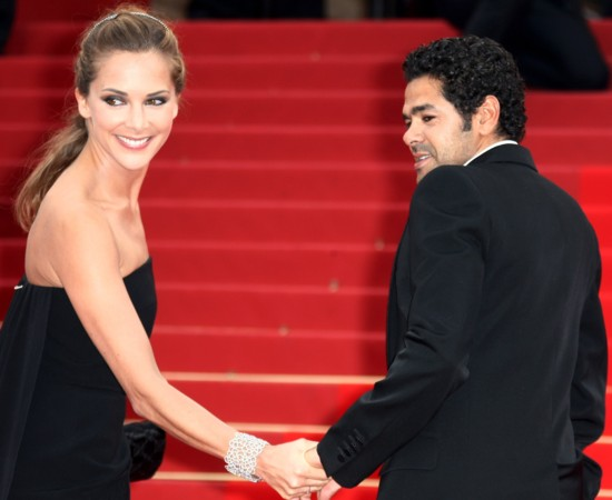 Index of /jamel-debbouze/melissa-theuriau-jamel/melissa ...