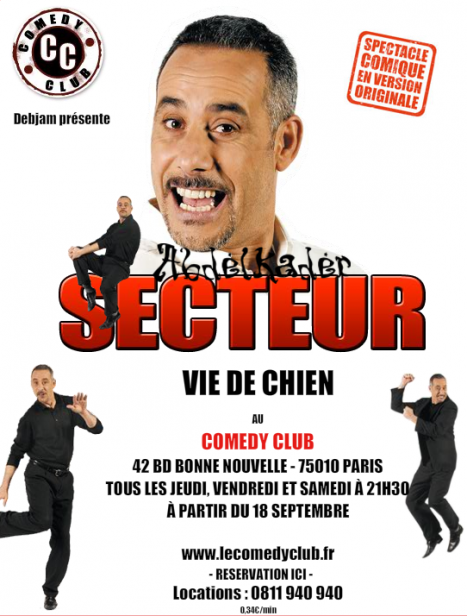 Index Of Le Comedy Club Artistes Abdelkader Secteur